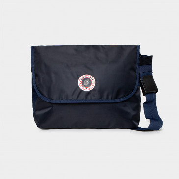 MESSAGER NAVY