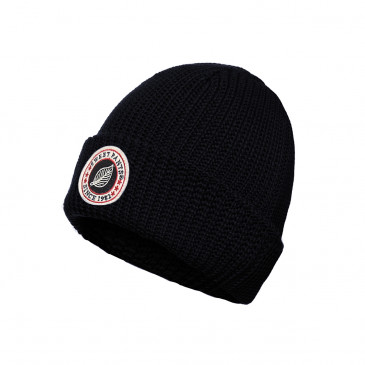 BASIC BEANY NAVY