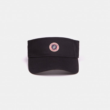 BASIC VISOR BLACK