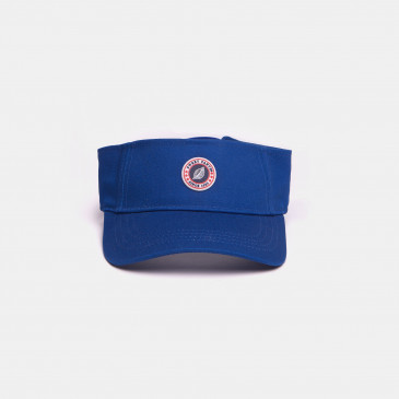BASIC VISOR SUPREME