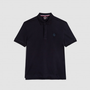 POLO NAVY KID