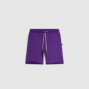 TKID CUTOFF PURPLE