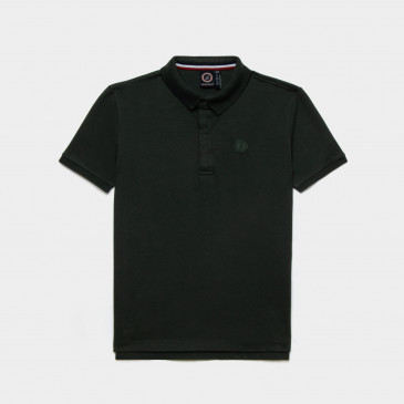 KID POLO DARK BOTTLE