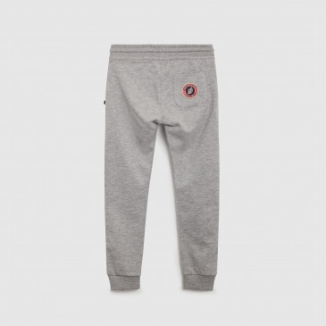 KID SLIM GREY MARL