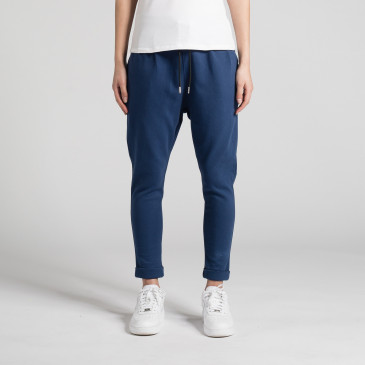 TROUSER DENIM