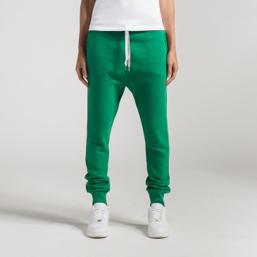 TERRY LOOSE MINT
