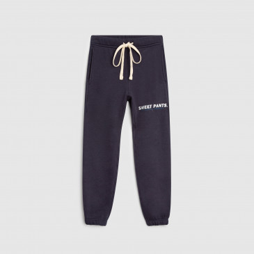 KID PRODUCT JOGG NAVY
