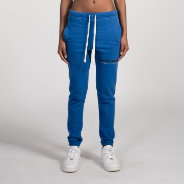 PRODUCT JOGG BLEU SUPREME