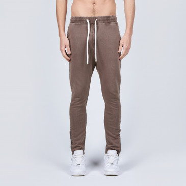 URBAN SKINNY ZIP CANYON