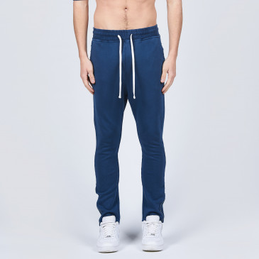 URBAN SKINNY ZIP INK