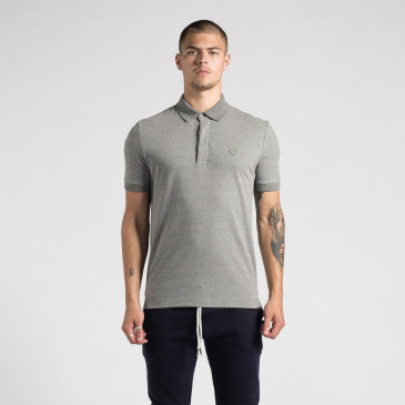 POLO DARK MARL