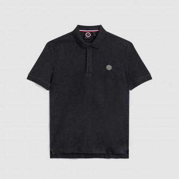 KID POLO MIDNIGHT