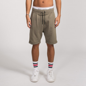 TROUSER SHORT MARSHAL