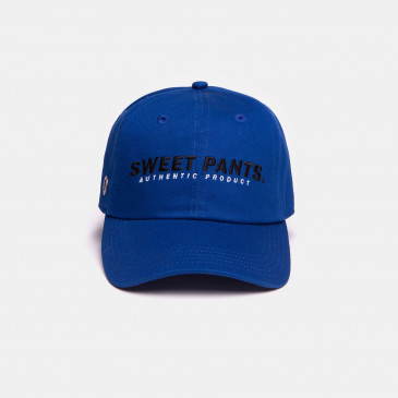 SP PRODUCT CAP SUPREME