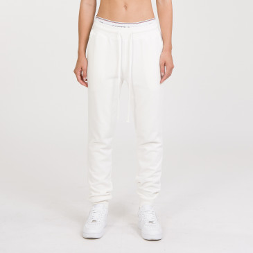 URBAN SLIM DIRTY WHITE