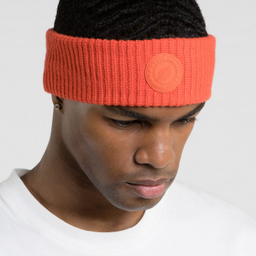 HEAD BAND CITRUS