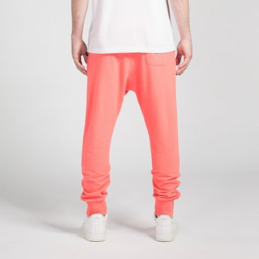 TERRY LOOSE LASER CORAIL