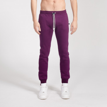 SLIM DARK PURPLE
