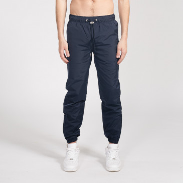 TACTEL PANT NAVY